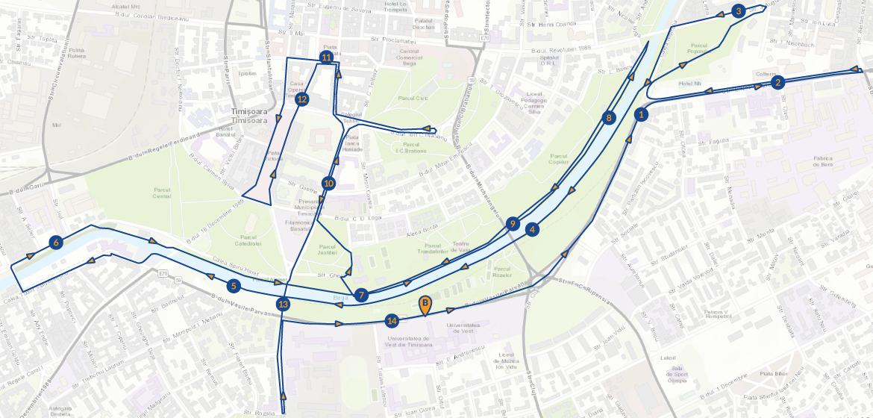 trasee-liberty-marathon-14km
