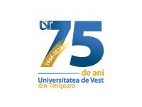 logo uvt75