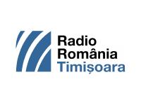 logo radio romania timisoara