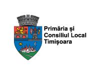 primaria-logo