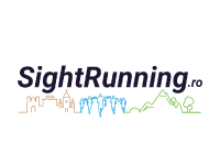 logo sight-running