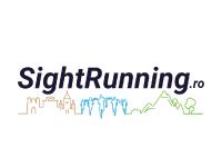 sight-running-logo