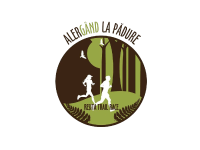 alergand-la-padure-logo