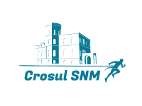 crosul-snm-logo