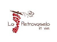 la-petrovaselo-in-vie-logo