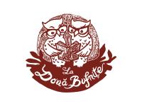 la_doua_bufnite_logo