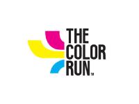 the-color-run-logo