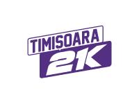 timisoara-21k-logo