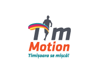 timotion-logo