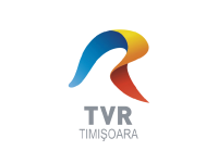 tvr_timisoara_logo